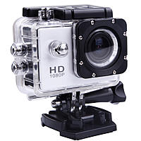 Name: sj4000 action camera_LRG.jpg