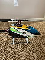 Name: BA8BC79C-C796-4958-A7C0-B5156A4E0802.jpg Views: 21 Size: 1.26 MB Description: