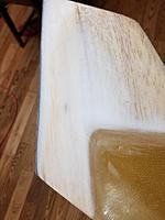 Name: 20180703_111047_resized_1.jpg