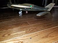 Name: -1452532455_20190317_232904_3055216_resized.jpg