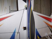 Name: 100_1046.jpg