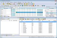 Name: Screenshot - 24_06_2013 , 16_59_19.png Views: 118 Size: 91.7 KB Description: