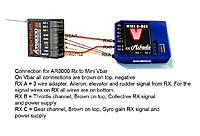t7001150 92 thumb uploadfromtaptalk1407635776745?d=1407635776 the new mini fu bar flybarless page 396 rc groups mini kbar wiring diagram at aneh.co