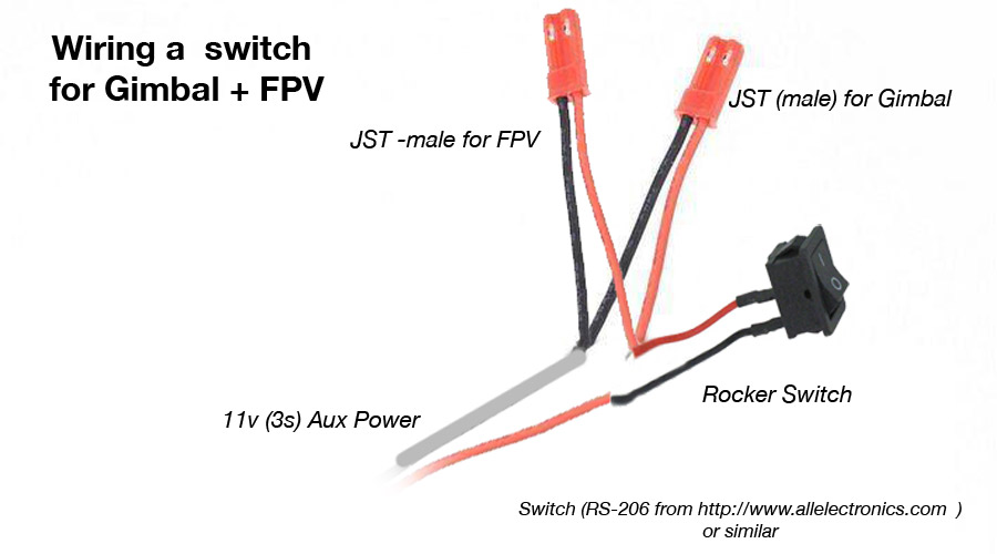 Attachment browser: JST-wiring-for-Gimbal-Switch.jpg by