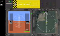 Name: GroundStation Mini-Lock for flight.png