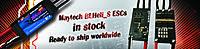 Name: Maytech BLHeli_S ESC in stock.jpg Views: 27 Size: 675.7 KB Description: