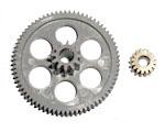 Name: gears_400.jpg Views: 11322 Size: 8.4 KB Description:
