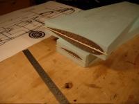 Name: DSCN1191.jpg