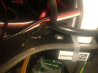 Name: 20131122_091717.jpg
