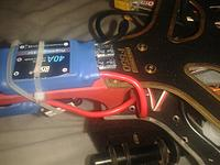 Name: 20131122_092107.jpg