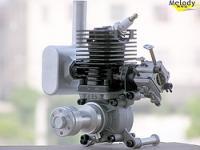 Name: engine-1503.jpg Views: 140 Size: 36.0 KB Description: