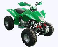 Name: BT-2504.jpg
