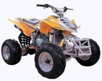 Name: BT-2003.jpg