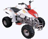 Name: BT-2006.jpg