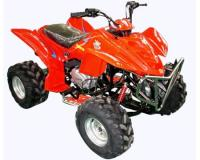 Name: BT-2008.jpg