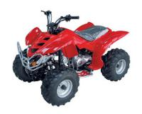 Name: BT-1501.jpg