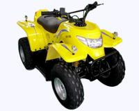 Name: BT-1508.jpg