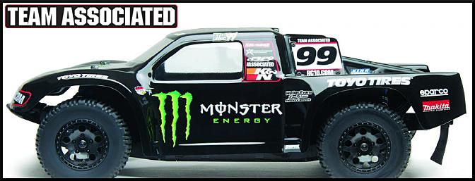 ociated rc with Monster Energy Car Decals on Monster Energy Car Decals moreover Losi Mini Desert Truck Brushless Setup moreover 1 18 Rc Truck Kit further Losi Mini Desert Truck 1 18 Rtr Blue Losb 0202 2 together with Best Rc Truck For Sale.