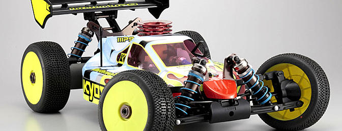 Article Buying Your First Rc Car Rc Groups