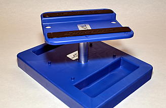 Duratrax Deluxe Truck Stand (DTXC2380)