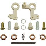 Bellcrank Steering Kit