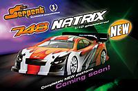 Name: 748-Natrix-banner-def.jpg Views: 51 Size: 468.2 KB Description: