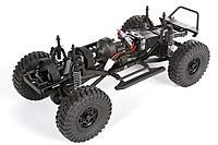 Name: ax90044_scx10_deadbolt_chassis_14.jpg Views: 177 Size: 493.9 KB Description: