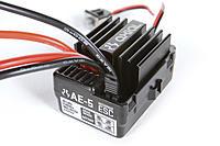 Name: ax90044_scx10_deadbolt_chassis_19.jpg Views: 122 Size: 420.4 KB Description: