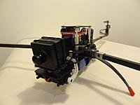 Name: Cbn SSG3.jpg