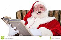 Name: santa laughing.jpg Views: 5 Size: 111.0 KB Description: A GOOD BOY?