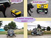 Name: bday heli 01.jpg Views: 232 Size: 313.0 KB Description: