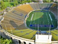 Name: memorial_l3.jpg Views: 289 Size: 135.2 KB Description: memorial stadium