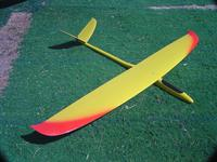 Name: Bird Double Carbon.jpg
