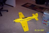 Name: p-51 pics 001.jpg