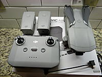 Name: Air-2-Pic-03.JPG Views: 27 Size: 4.75 MB Description: