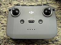 Name: Air-2-Pic-07.jpg Views: 24 Size: 1.89 MB Description: