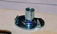 Name: BlindNut.jpg