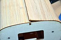 Name: P2012_10_01_12_53_08.jpg