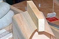 Name: P2012_10_01_12_54_22.jpg