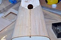 Name: P2012_10_01_12_57_24.jpg