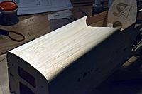 Name: P2012_10_01_13_02_46.jpg