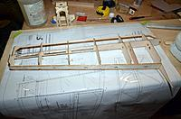 Name: P2012_10_02_13_18_20.jpg