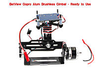 Name: Gopro CNC - Ready to Use.jpg
