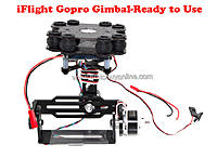 Name: Gopro CNC -Ready to Use.jpg
