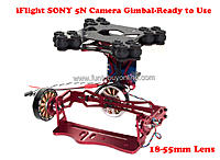 Name: iFlight BetView CNC NEX5,6,7 Gimbal - Ready to Use.jpg