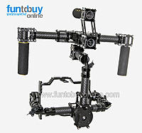 Name: FTBO 5DII 5DIII HH GIMBAL1.jpg