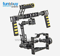 Name: FTBO 5DII 5DIII HH GIMBAL3.jpg