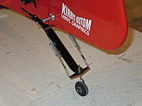 Name: 20140522_PDM_0009.jpg