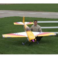 Name: HAN1000-Act17.jpg Views: 238 Size: 34.9 KB Description: Aqui estoy yo con el prototipo en Champaign, IL hace un mes.
