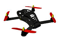 Name: FPV-280_Racer-carbonfiber kit_2.jpg Views: 43 Size: 85.2 KB Description: